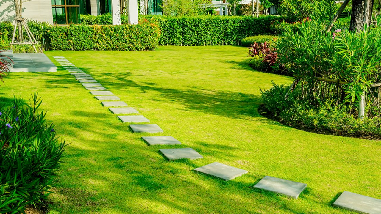 How To Design A Stylish And Functional Backyard Garden Space Apg Nation